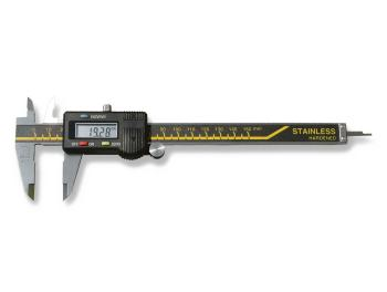 Digital Callipers