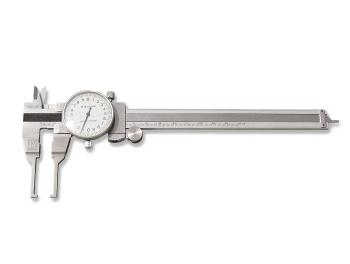 Dial gauge Callipers