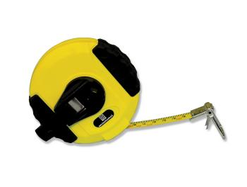Metric Tape Measures