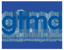 GTMA logo
